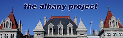 The Albany Project