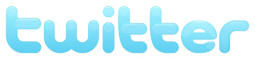Follow Retro Campaigns on Twitter