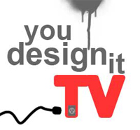 You Design It TV